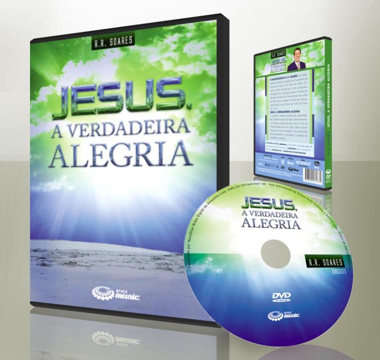 rr-soaresjesus-a-verdadeira-alegria-dvd